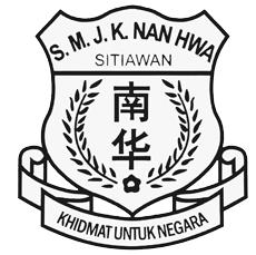 Nan-Hwa-Logo-b