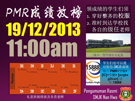 pmr-result-2013-small