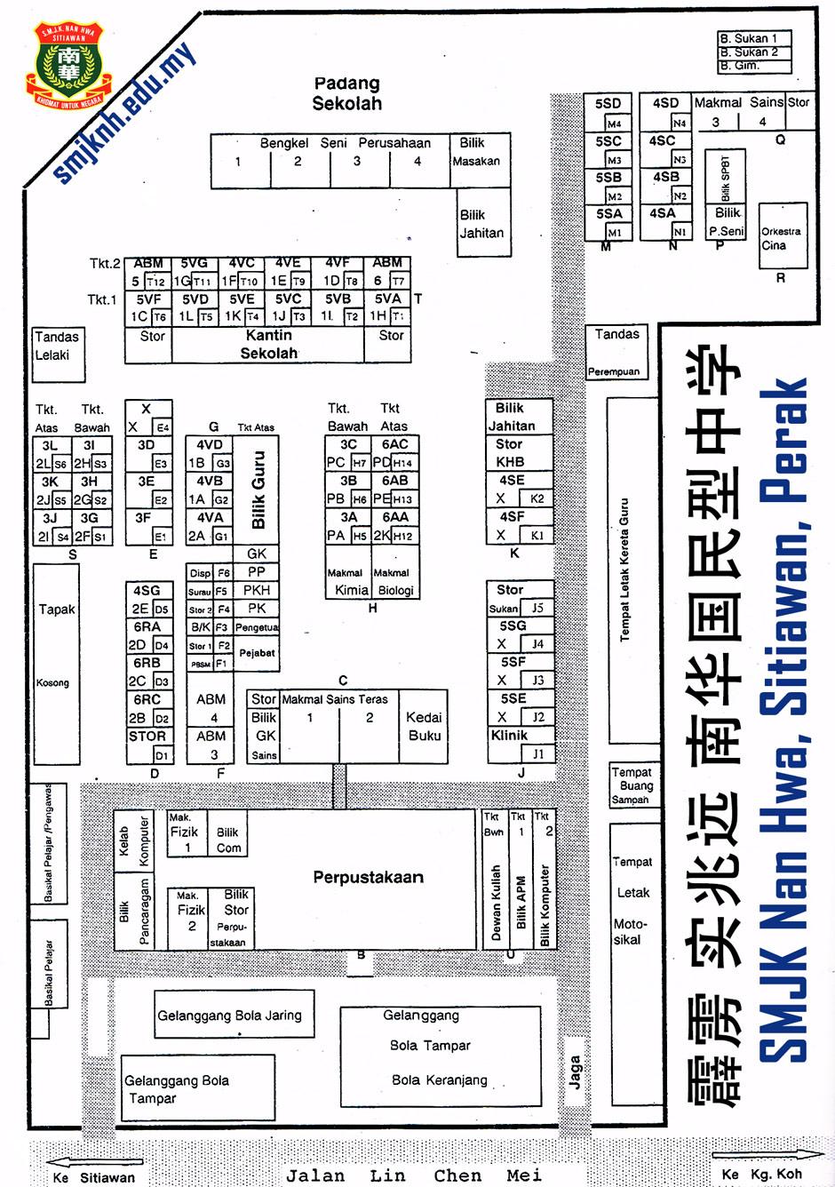 map-2014-940