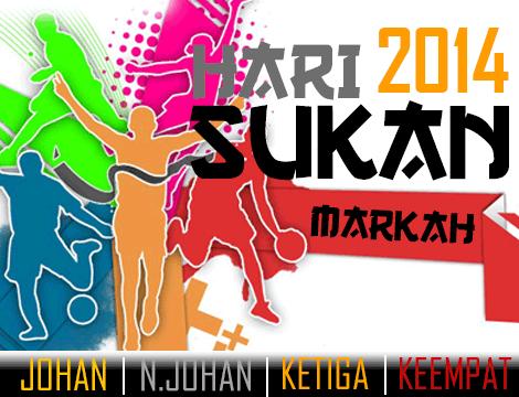Header-Sukan-2014