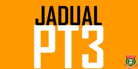 Jadual