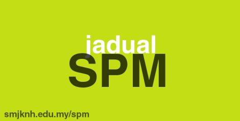 jadual-cover