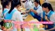 IMG_8966_副本
